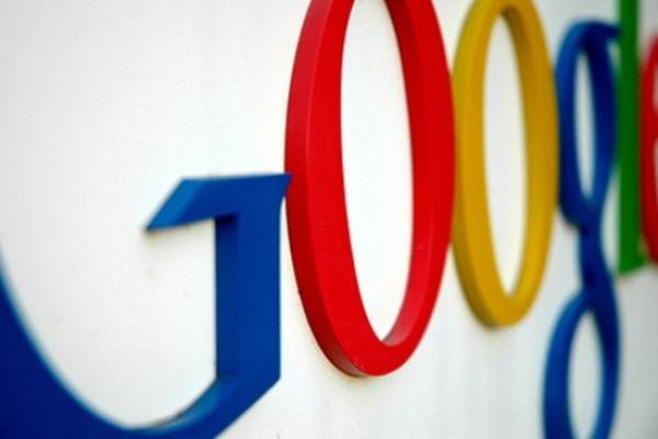 Ո՞ր տեղում է Google-ն աշխարհի ամենաթանկարժեք բրենդների շարքում