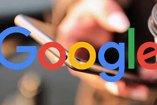 Google-ը պատրաստվում է գործարկել առանձին մոբայլ ինդեքս։