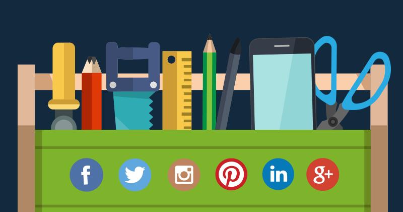 _Marketing_Tools