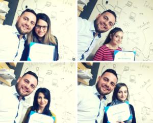 SEO դասընթացներ Հայաստանում