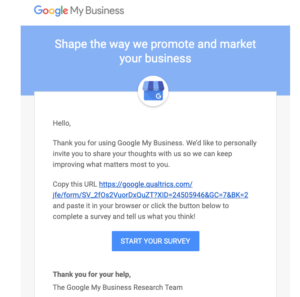 google-my-business-new-functions